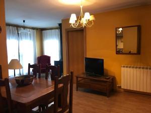 Ardonés-BPirineos - Apartment - Cerler