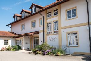 Glasl's Landhotel - Hergolding