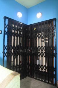 Auberges de jeunesse - Lokenath Appartment