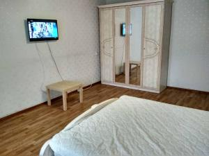 Apartment on Moskovsky Prospekt 20 - Yakimovo