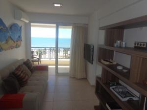 Beach Village Praia do Futuro 602 N - Praia do Futuro