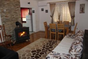 Villa Garden - Apartment - Hadžići