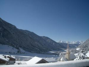 Hotel Gsieserhof - AbcAlberghi.com