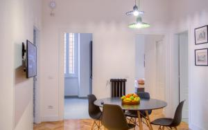 App Beccaria Apartments in Rome