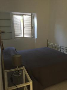 Casa francy - AbcAlberghi.com