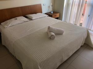 Vista Hotel & Residence
