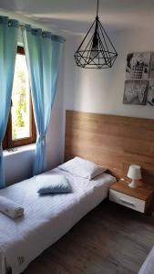 Apartamenty Homole C2 Szczawnica