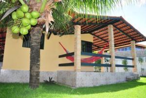 obrázek - Condomínio Residencial de Carapibus