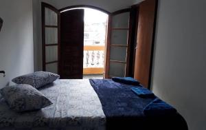obrázek - Apartamento para 10 pessoas próximo a Basílica
