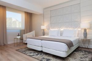 Hotel Tres Reyes (18 of 66)