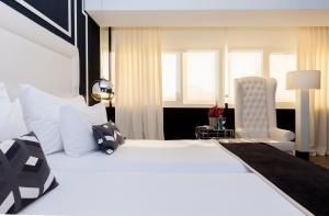 Hotel Tres Reyes (12 of 66)