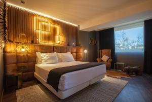 Hotel Tres Reyes (9 of 66)