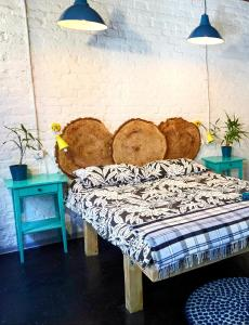 Gallery and More Guest House - Vladivostok