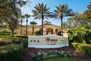 Orlando Luxury and Location Condo, really close to Disney Parks