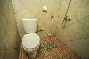 Tegar Guest House Ubud, Guest houses  Ubud - big - 45