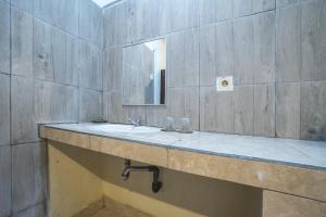 Tegar Guest House Ubud, Vendégházak  Ubud - big - 6