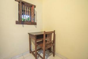 Tegar Guest House Ubud, Vendégházak  Ubud - big - 7