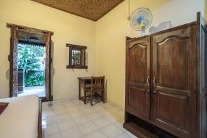 Tegar Guest House Ubud, Vendégházak  Ubud - big - 10