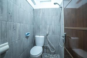 Tegar Guest House Ubud, Vendégházak  Ubud - big - 12