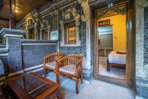 Tegar Guest House Ubud, Vendégházak  Ubud - big - 19