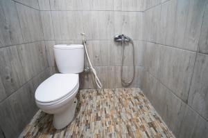 Tegar Guest House Ubud, Vendégházak  Ubud - big - 27