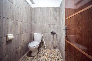 Tegar Guest House Ubud, Vendégházak  Ubud - big - 28
