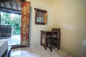 Tegar Guest House Ubud, Vendégházak  Ubud - big - 32