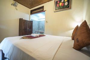 Tegar Guest House Ubud, Vendégházak  Ubud - big - 34