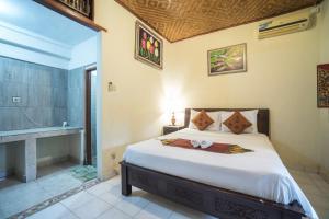 Tegar Guest House Ubud, Vendégházak  Ubud - big - 50