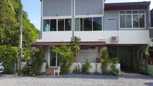 Mountain View Guest House - Phatthalung