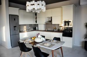 obrázek - Rubio Residence - Frateria Apartment