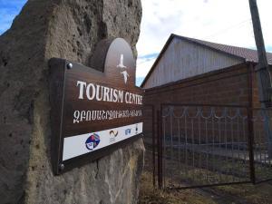 Hostels und Jugendherbergen - Turism centr