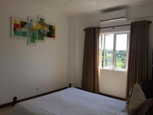 Holiday Home in Malabe Colombo - Hewagama