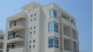 Holiday Apartment - Radhimë
