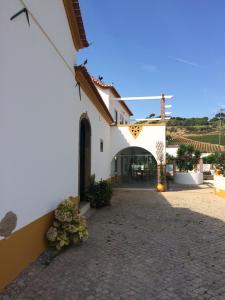 obrázek - Quinta Ribeira do Labrador - Lisbon West Wine Route