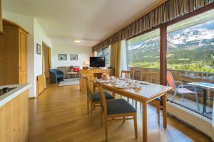 Cordial Sport Hotel Going - Going am Wilden Kaiser