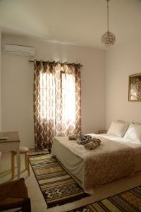 Hermes Apartment-2 Argolida Greece