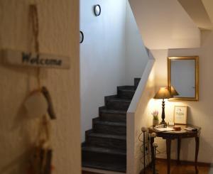 obrázek - Emilia Cosy House