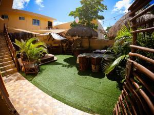 obrázek - Maha Sand Suites