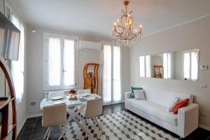 Appartamento Ramo del Turchese - AbcAlberghi.com