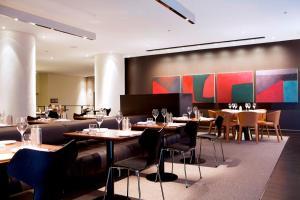 Hilton Brisbane (26 of 48)