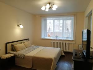 Apartment Pskov - Lis'i Gorki