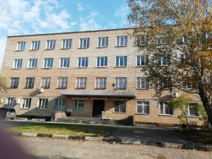 Tvoy Dom Hostel - Shchedrino