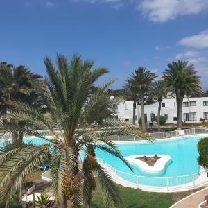obrázek - Apartment Fuerteventura 1