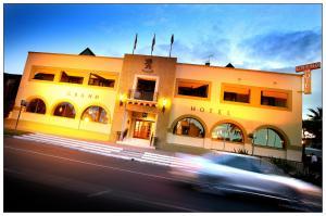 obrázek - Quality Hotel Mildura Grand
