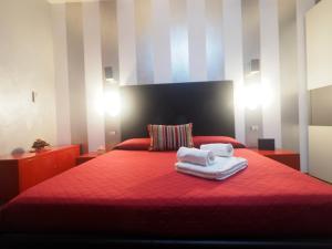 St. Peter Luxury Inn