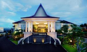 obrázek - Aston Tanjung Pinang Hotel & Conference Center