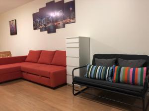 Zetland Modern Holiday Apartment Inner Sydney CBD