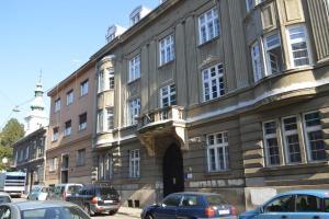 Apartments with WiFi Zagreb - 16061