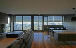 Gran Sasso 3 - Apartment - Mount Buller